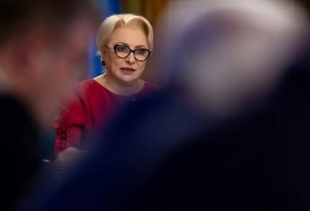 Presedintele PSD Gorj: E obligatoriu sa reformam partidul