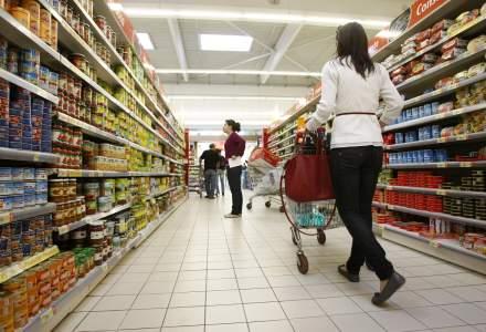 (P) Cum iluminati magazinele de retail pentru a incuraja vanzarile