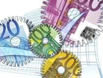 OECD: Cresterea economica,...