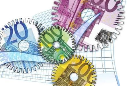 OECD: Cresterea economica, sustinuta de consumul robust