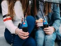 PepsiCo: Angajatii care NU...
