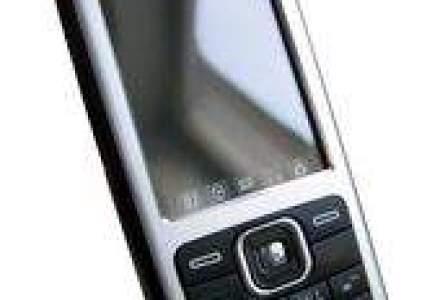 Nokia lanseaza doua noi telefoane mobile de ultima generatie