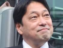 Japonia va instala rachete...