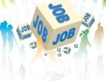 Locuri de munca pentru care...