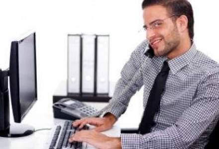 UPC lanseaza noile oferte pentru vara - Internet la 150 Mbps si telefonie cu sute de minute incluse