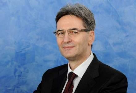 Planurile unui fost ministru la intrarea in mediul privat: Brandul si imaginea Leonard Orban, atuurile care vor atrage clientii
