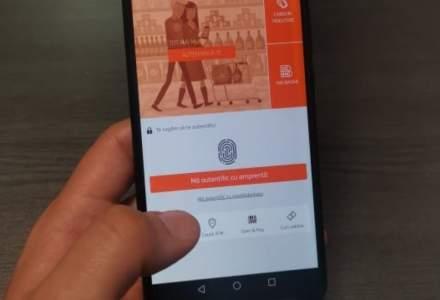 ING Bank Romania: 120.000 de clienti au facut plati cu telefonul in cel de-al treilea trimestru