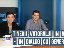 Interviu: Prima editie...