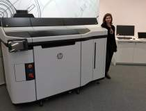 Imprimantele 3D schimba...
