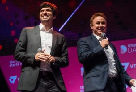 VTEX atrage 140 de milioane de dolari intr-o runda de investitii condusa de SoftBank