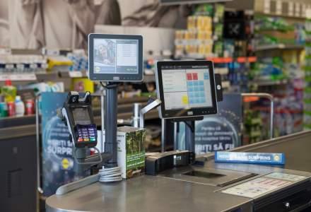 Lidl inaugureaza un nou magazin in Ploiesti si vine cu reduceri la produse in ziua inaugurarii