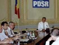 G4Media: PSD ia in calcul...