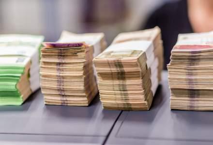 BCR, BRD si Raiffeisen se aliaza si cumpara un transportator de cash