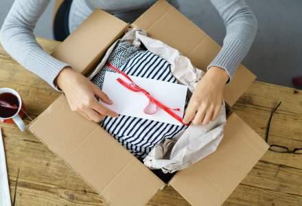 Regulile Uniunii Europene: Cand poti returna o comanda sau un produs cumparat online sau din magazinul fizic?