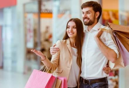 7 mall-uri si parcuri de retail vor fi livrate in 2020