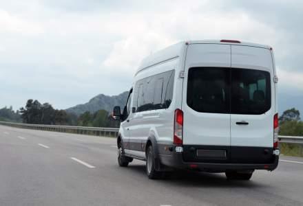 Ancheta in Neamt dupa ce mai multi bolnavi de TBC au fost transportati la vot cu microbuzul scolar