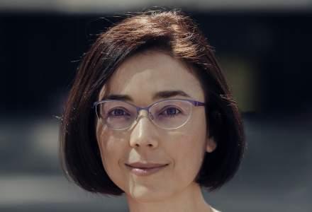 Cristina Filip: Avem nevoie sa construim convingerea oamenilor ca optiunea de a trai in Romania nu este un sacrificiu
