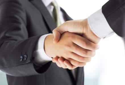 Seful Enel Group: Nu avem o decizie sa vindem active din Romania, dar sunt oameni interesati sa cumpere