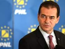 Orban: PSD, incetul cu...