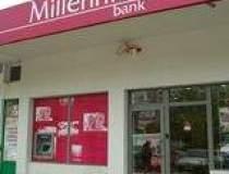 Millennium Bank vrea sa...