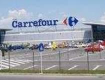 Carrefour a deschis al 12-lea...
