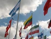 FMI reduce estimarea de...