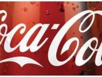 Profitul Coca-Cola a scazut...