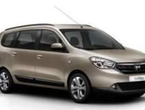 Dacia a facut profit mai mare...