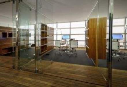 Stam mai mult la birou decat acasa: propuneri de la Milano pentru un sediu prietenos (FOTO)