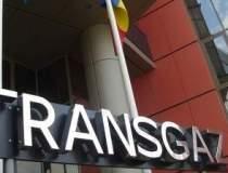 Oferta Transgaz a fost...