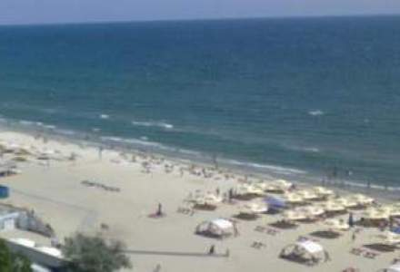 Cati turisti sunt asteptati pe litoral in minivacanta de 1 Mai