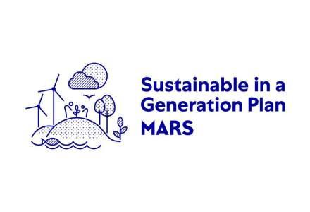 (P) Planul Mars pentru generatiile viitoare