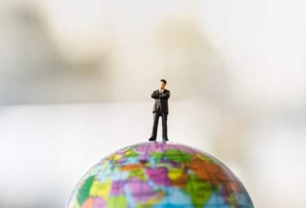 Joburi in strainatate: ce oferte de munca au angajatorii din Danemarca, Spania si Olanda