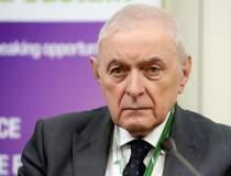 Vasilescu, BNR: Romania are...