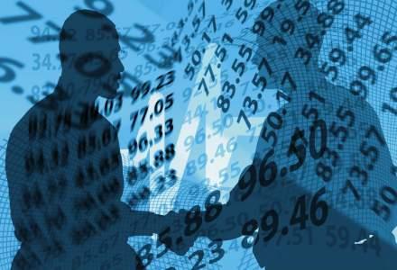 Societe Generale European Business Services sustine un nou start-up Romanesc - Hire up