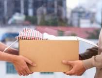 Donatii de haine: o asociatie...