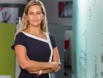 CEO Vodafone Romania:...
