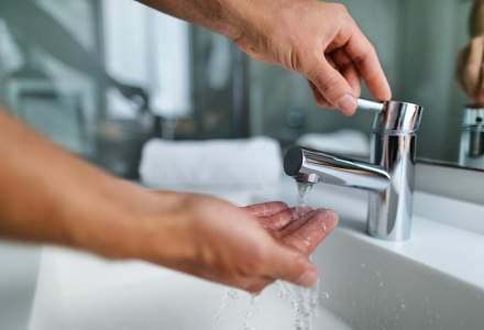 Situatie GRAVA: Trei spitale din Bucuresti raman fara apa calda si caldura