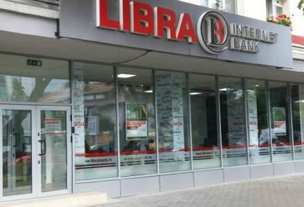 Libra Internet Bank, a treia banca care adera la schema de decontare Transfond: clientii vor putea face gratuit plati instant