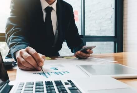 Actionarii Holde Agri Invest aproba listarea pe piata AeRO a Bursei de Valori Bucuresti