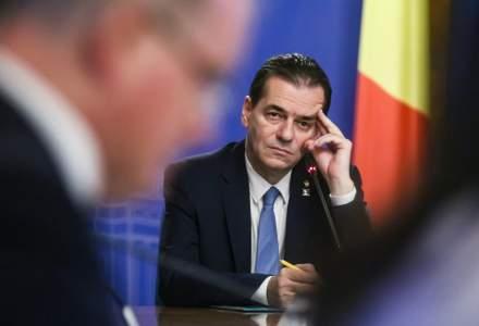 7 lucruri pe care trebuie sa le bifeze Guvernul Orban pentru a avea sanse in 2020