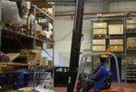 Premium Truck Parts, afaceri in crestere cu 35% anul acesta