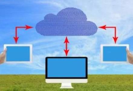 KPMG: 33% dintre companii au platit mai mult decat trebuia pentru implementarea tehnologiei cloud computing