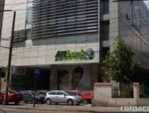 Piraeus a vandut filiala ATE...