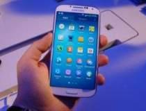 Samsung a lansat oficial...