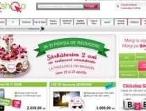 Clickshop.ro, magazinul...