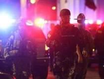 Violenta bantuie zona Boston:...
