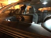 Review: Camera auto video...
