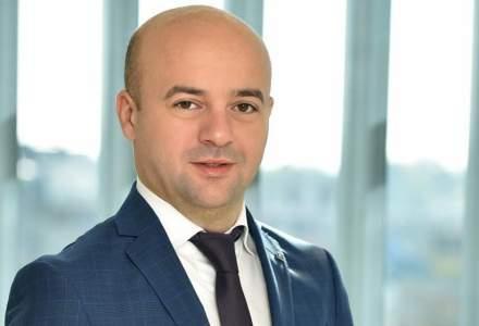 Daniel Popa, Reynaers Aluminium: Nu este nici pe departe usor sa faci business in Romania. Ne confruntam cu probleme legislative si cu lipsa de informare si educare a pietei