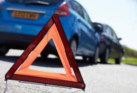 COTAR: Euroins incalca Legea RCA. Sute de masini sunt blocate de catre compania de asigurari si au ramas nereparate